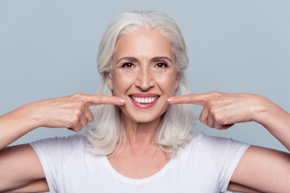 Implantologie Orala Brasov