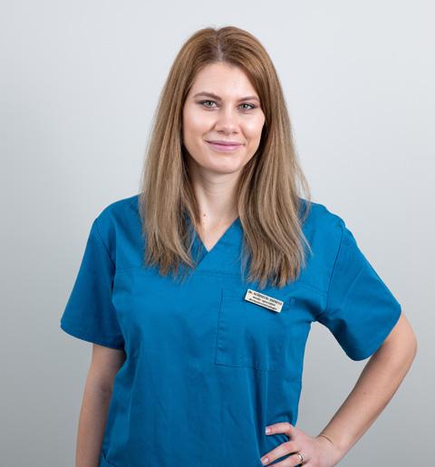 Dr. Scarneciu Andreea
