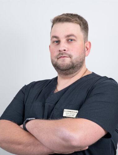 Dr. Med. Scarneciu Vlad Daniel
