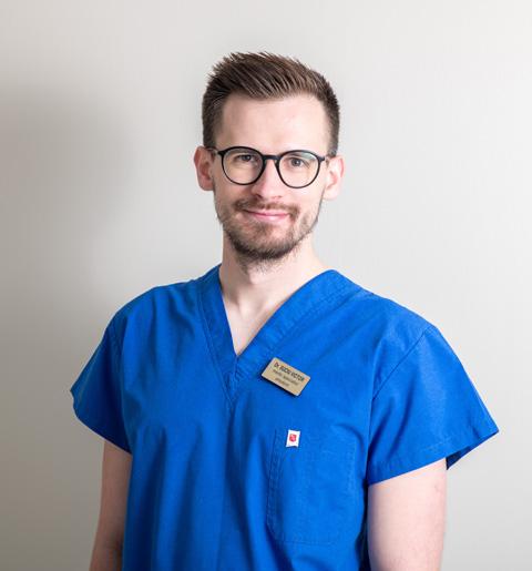 Dr. Suciu Victor